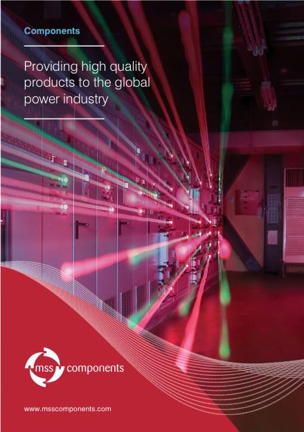 components-brochure